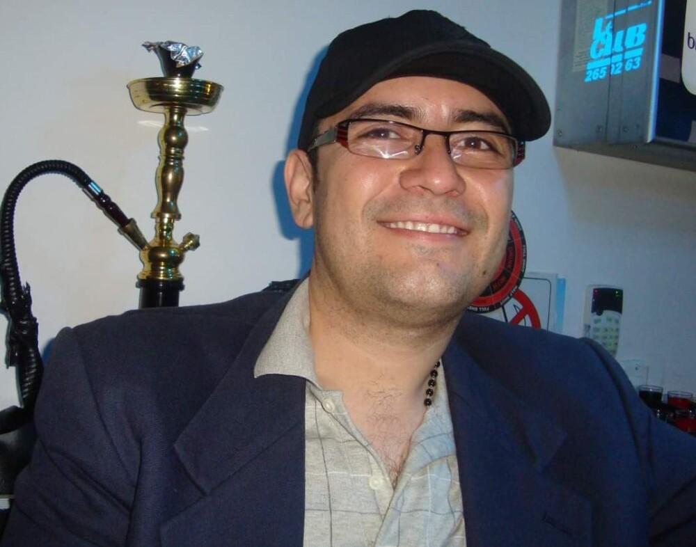 PROFESOR WILLIAM ZAPATA.jpg
