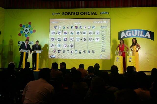 324117_sorteo_liga_aguila_301019_colp_e_.jpg