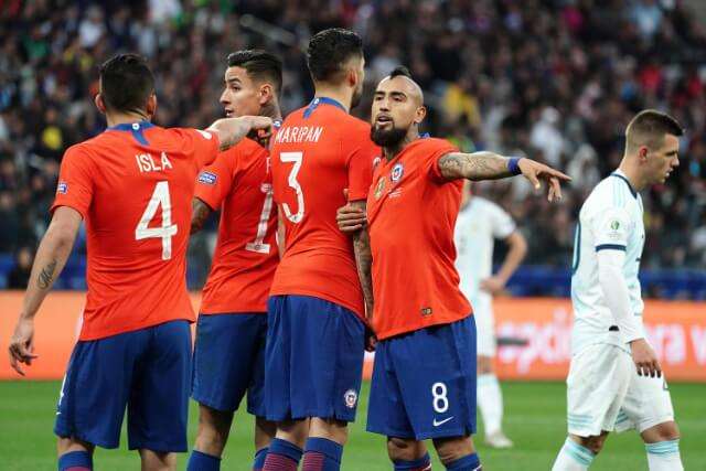 333507_Selección chilena de fútbol.