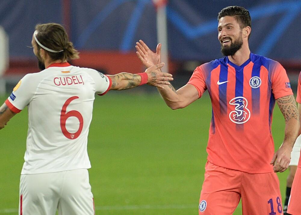 Olivier Giroud Chelsea sevilla AFP.jpg