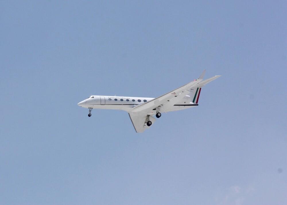 376477_vuelos_privados.jpg