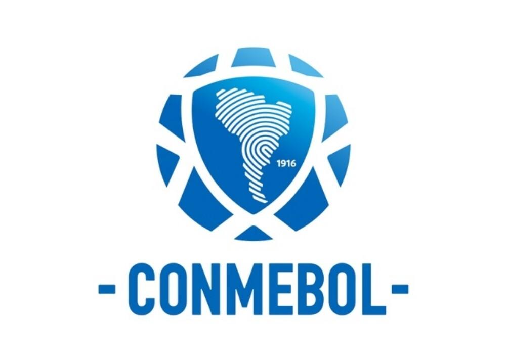 Conmebol logo foto pagina oficial.jpg