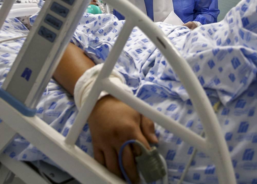 hospitalización.jpeg