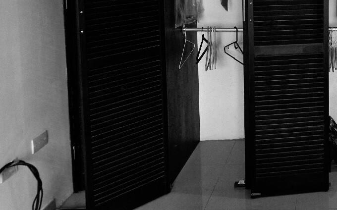 armario-referencia_afp.jpg