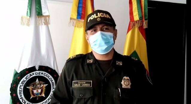 Coronel Carlos Cabrera.jpg