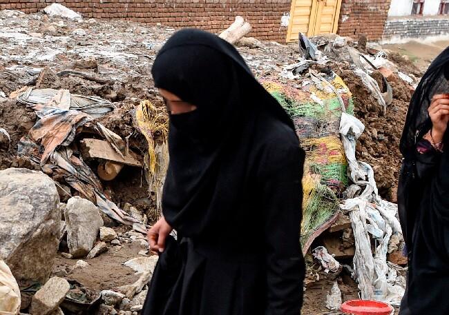 mujer-afganistan_afp.jpg