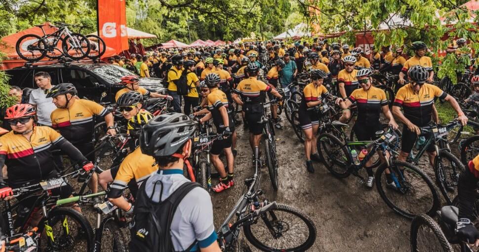 365148_ciclismo1.jpg