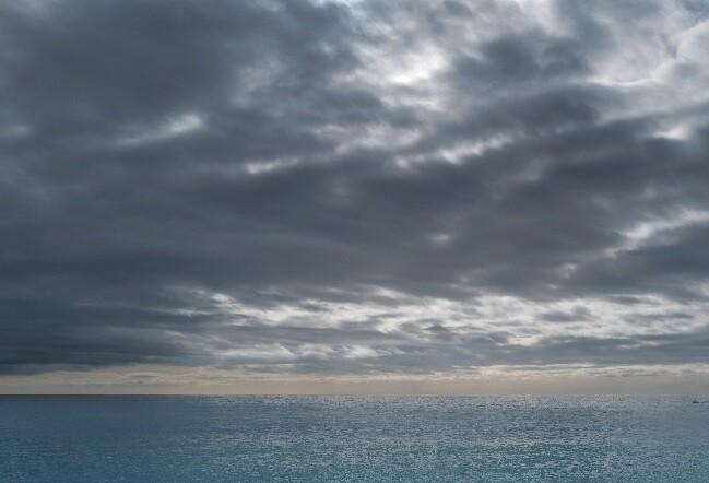 mar hombre al agua_afp.jpg