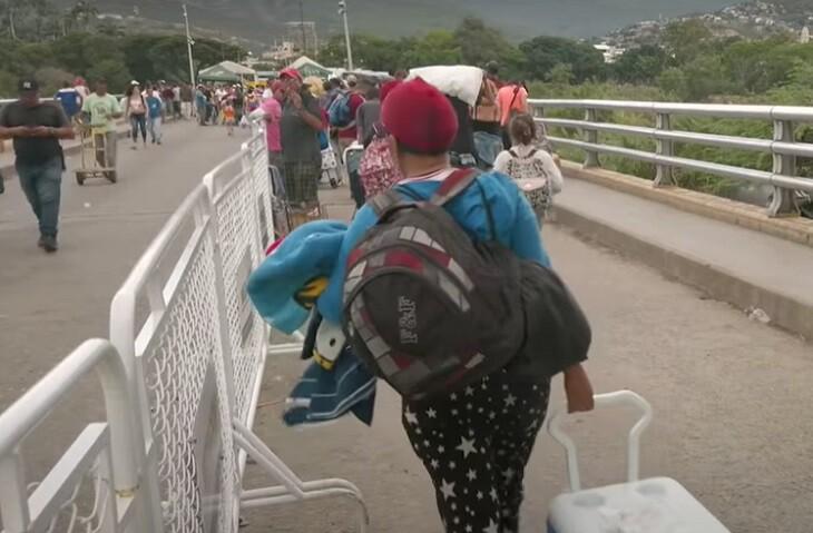 drama venezolanos frontera cucuta colombia foto nota febrero 1 2021.jpg