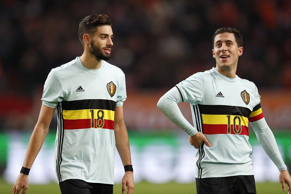 hazard-carrasco-seleccion-belgica