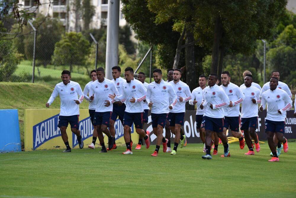 Selección-Colombia,jpg