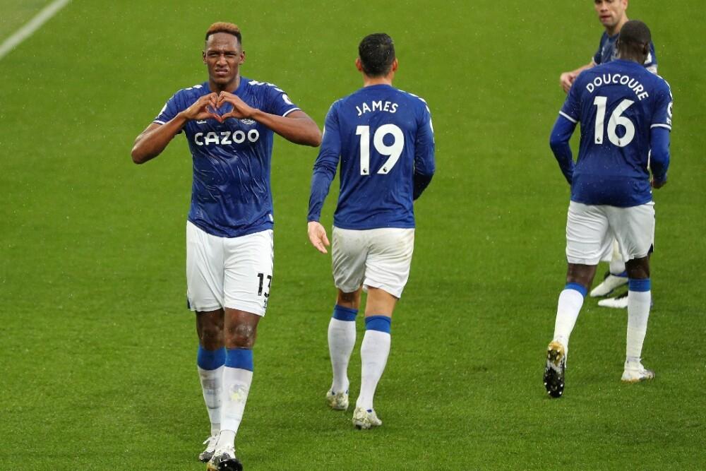 Yerry Mina Everton 031020 A.jpg