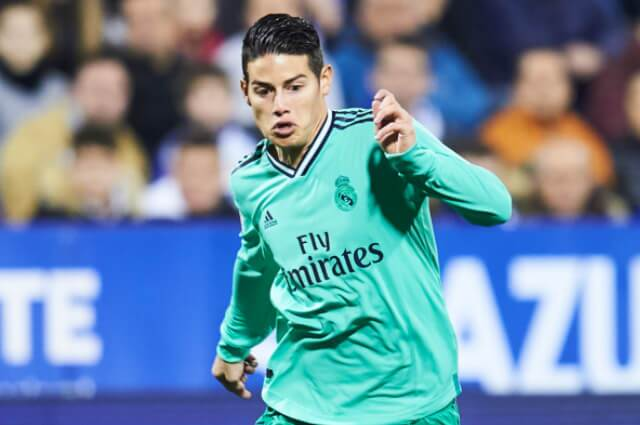 338534_james_rodriguez_real_madrid_080620_getty_images_e.jpg