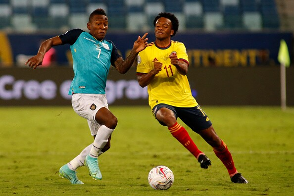 Colombia-vs-Ecuador.jpg