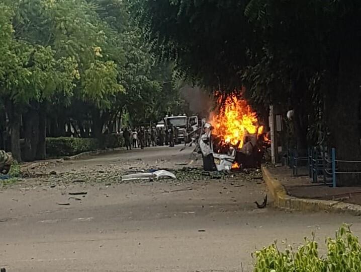 Explosión batallón Cúcuta.jpeg
