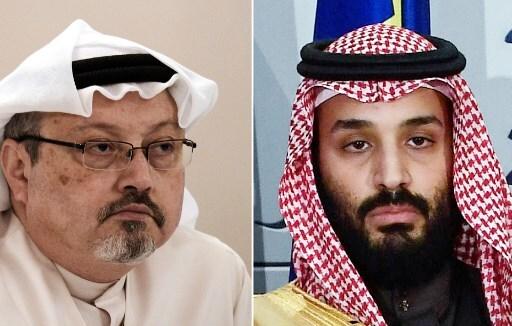 Informe asegura que príncipe heredero de Arabia Saudita autorizó crimen de Jamal Khashoggi