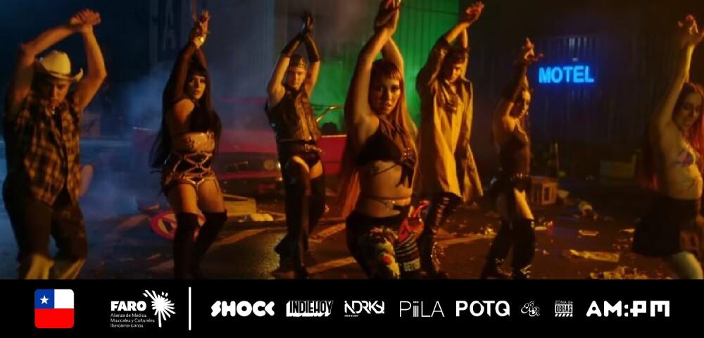 chile-junio-2021-shock-faro-alianza-medios-musicales-y-culturales-iberoamericanos.jpg