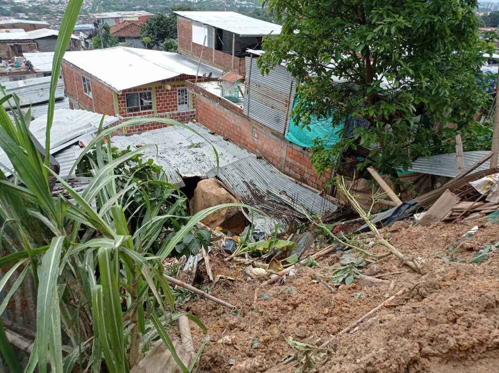 emergencia por lluvias en valle dle cauca.jpeg