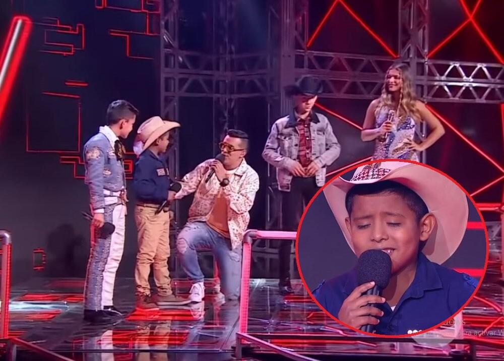 jackson el niño venezolano en la voz kids.jpg