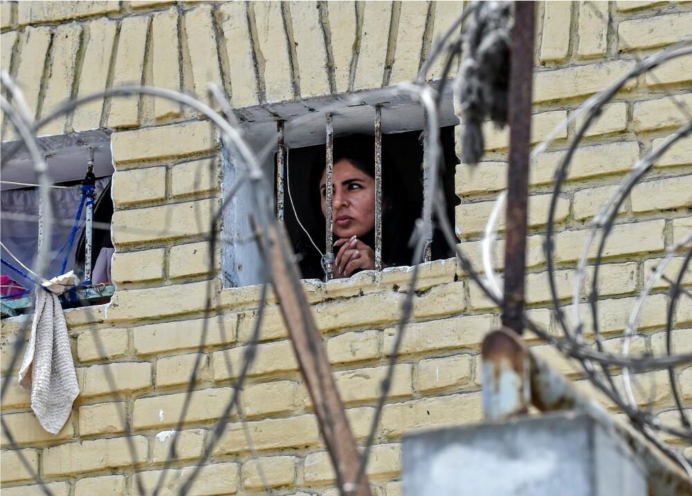Cárceles de mujeres_AFP referencia.jpg