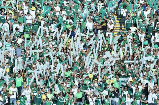 318387_Hinchas Deportivo Cali