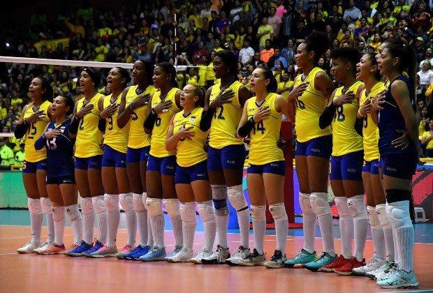 colombia-voleibol-femenino