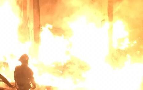 incendio foto archivo colprensa para nota diciembre 28 2020.jpg
