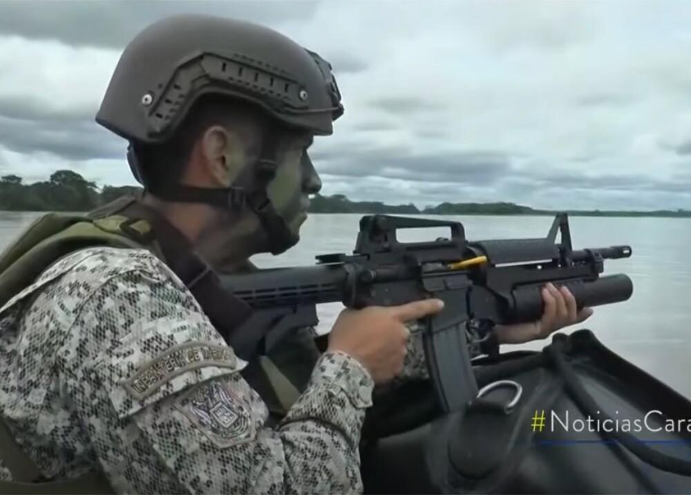 Fuerzas Militares Foto Captura de video.jpg