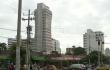 Barranquilla-cuarentena.PNG