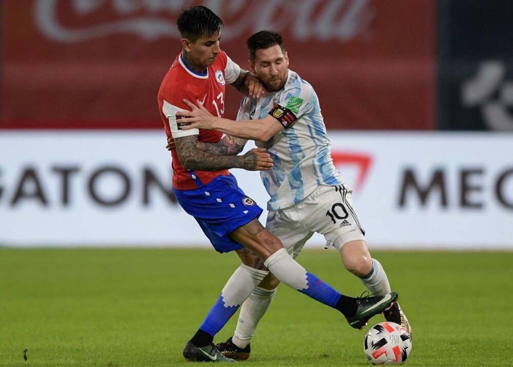 Argentina vs Chile Foto AFP (1).jpg
