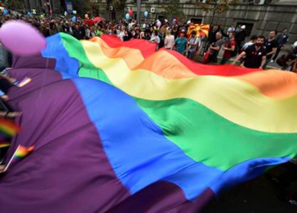 98720_gays-lgbti-homosexuales-afp.jpg