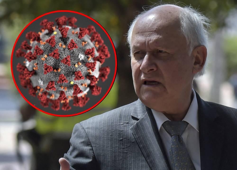 Manuel Elkin Patarroyo dice que ya tiene vacuna contra el COVID-19.jpg