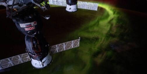 NASA .jpg