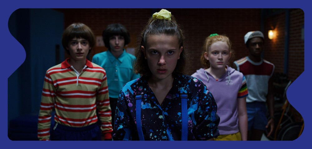 642445_Stranger Things - Foto: Netflix