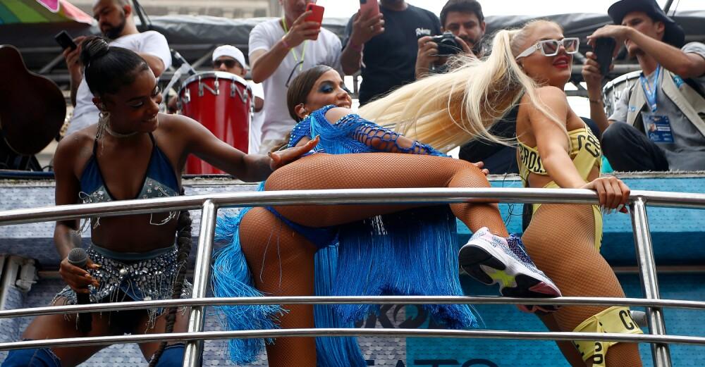 Funk-Carioca-Brasil-Anitta.jpg