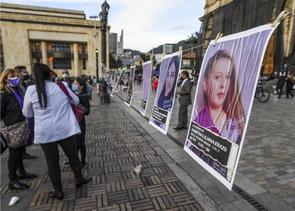 Menores desaparecidas Foto AFP.jpg