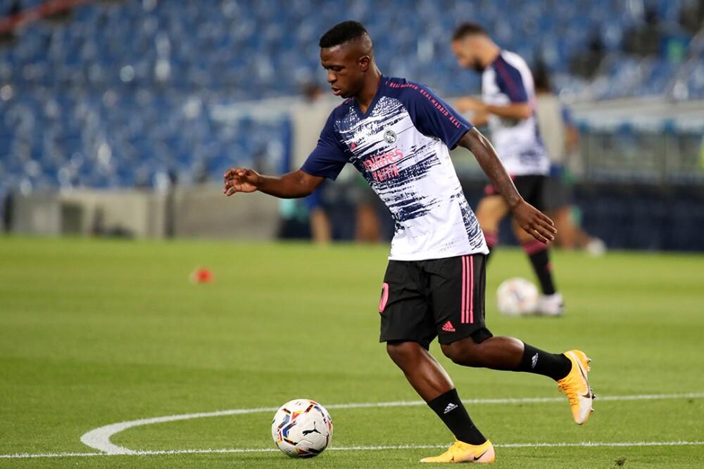Vinicius-Junior-Real-Madrid-290920-Getty-Images-E.jpg