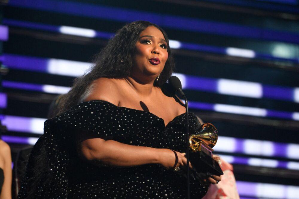 62nd Annual GRAMMY Awards - GRAMMYs 2021