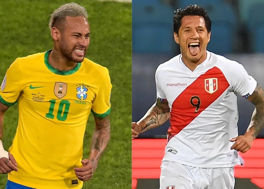 Selecciones de Brasil y Perú Foto AFP (1).jpg