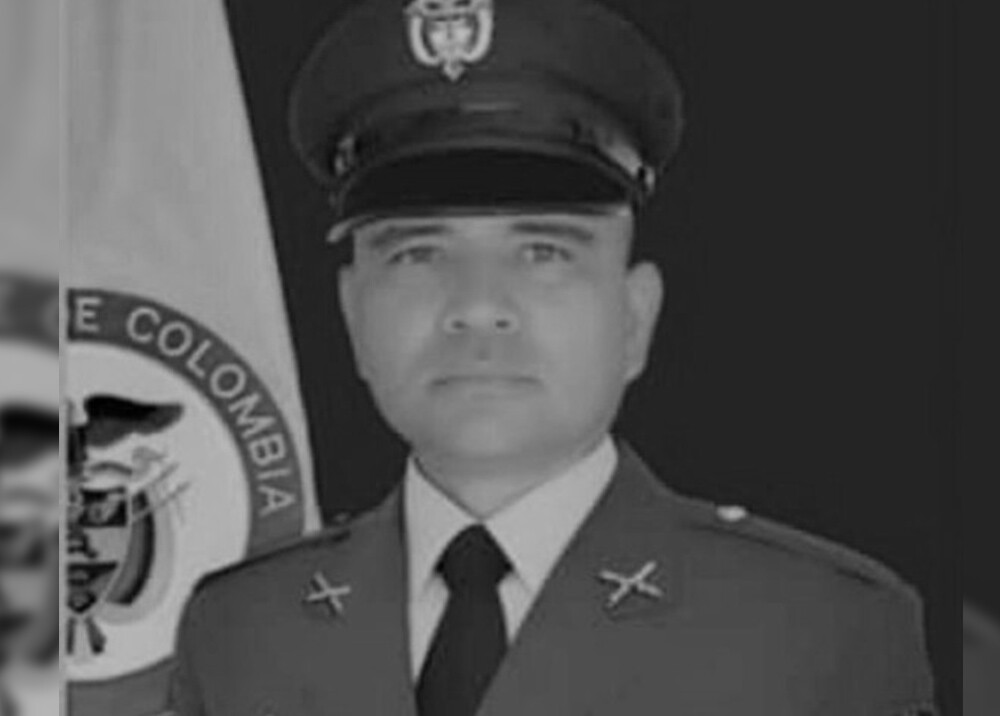 Sargento viceprimero Jesús Antonio Polo Mesa..jpg