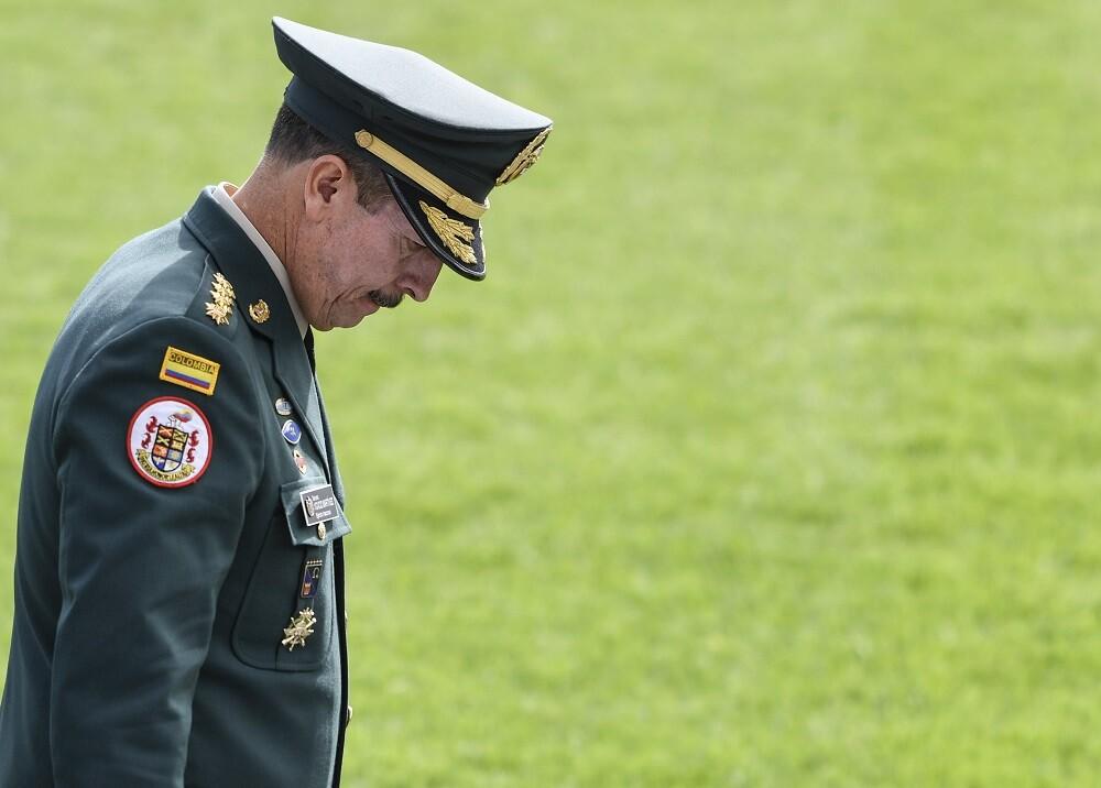 352604_BLU Radio. Nicacio Martínez / Foto: AFP