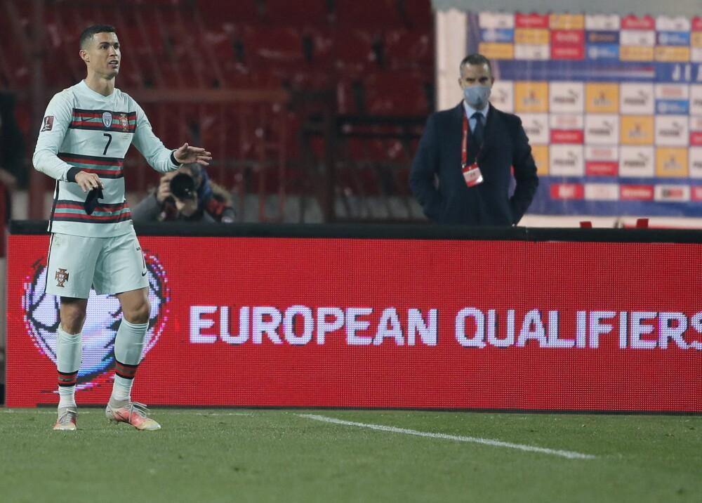 Cristiano Ronaldo Foto AFP.jpg