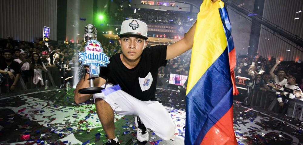 637423_Maximiliano Blanco - Red Bull