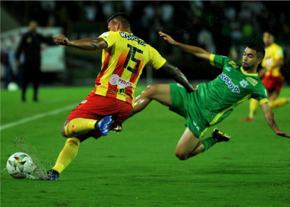 Deportes Quindío vs Deportivo Pereira_Foto_ Twitter Dimayor.jpg