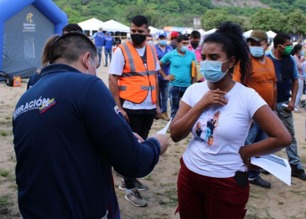 Migrantes en Colombia Foto MigracionCol (1).jpg
