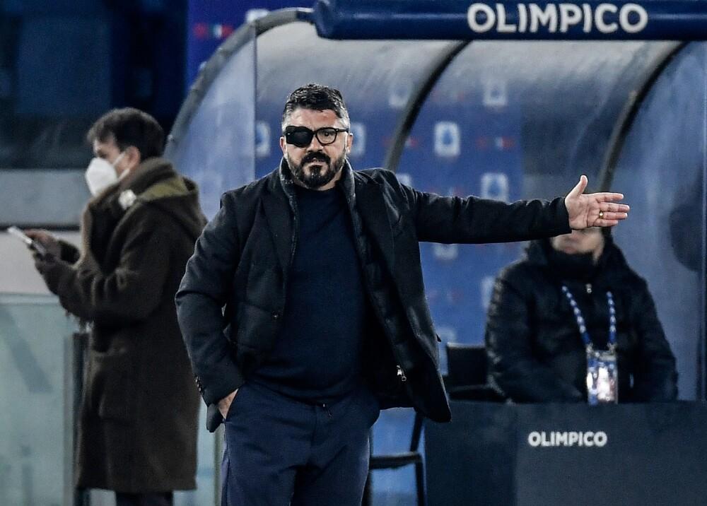 Gennaro Gattuso AFP.jpg