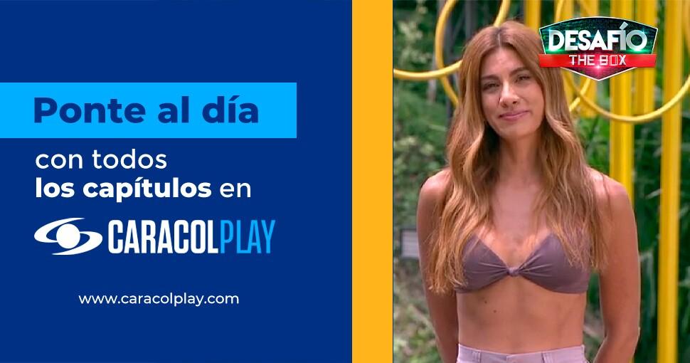 play_ capítulo_ desafío_40.jpg