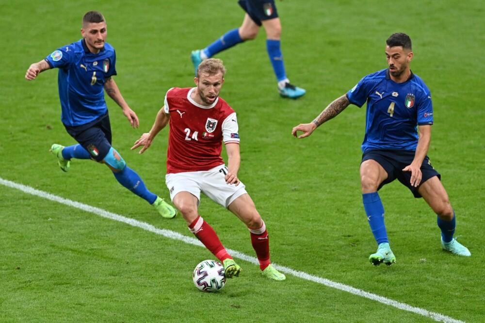 italia-vs-austria