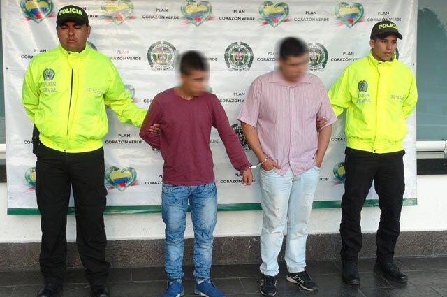 capturados-municipio-de-tulua-por-homicidio.jpg