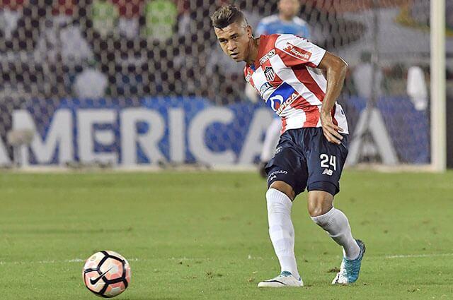 325511_Víctor Cantillo